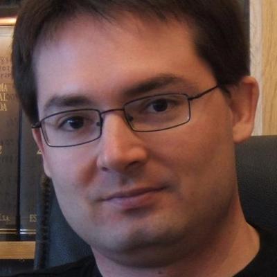 Samuel Parra: transparencia, transparencia y transparencia