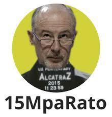 #15MpaRato: la querella perfecta