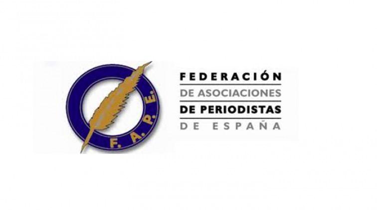 Mis experiencias con la Comisión de Deontología del Periodismo de la FAPE: quejarte, cuando te dejan