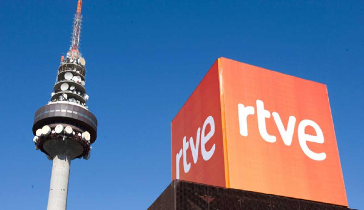 Caso de éxito: controlando el gasto en RTVE con la Ley de Transparencia