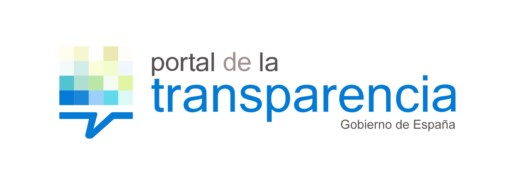 Transparencia (II): Portal de Transparencia